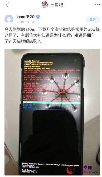 b473c9948ba7bd22f632cb06a43883de.jpg