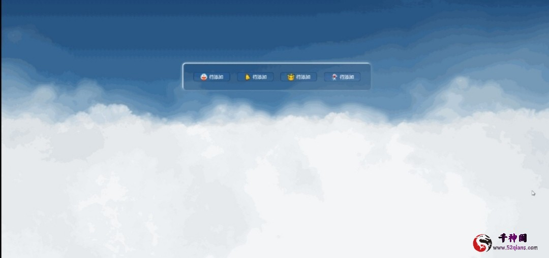 Screenshot_20200706_221005.jpg